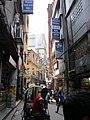 Street scenes in old Dhaka 01.jpg