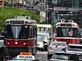 Streetcar on Dundas, 2016 07 16 (5).JPG - panoramio.jpg
