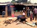 Streetscene Angola village.JPG