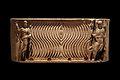 Strigil sarcophagus-MGR Lyon-IMG 9859.jpg