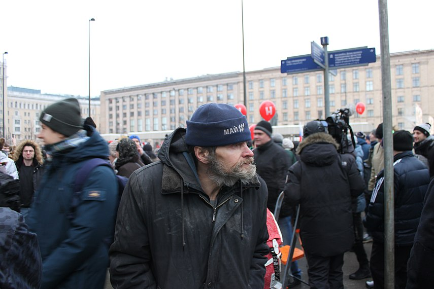 Strike of presidential elections (2018-01-28; Moscow) 81.jpg