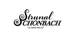 Strunal CZ, a.s. - Image: Strunal Schönbach