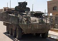 Stryker-IFV-50cal