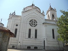 Sts. Cyril and Methodius Church 2 (Strumica).jpg
