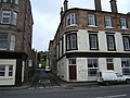 Stuart Street, Port Bannatyne - geograph.org.uk - 1311679.jpg