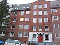 Studentenwohnheim Ferdinand Tönnies Haus (3).jpg