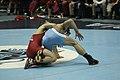 Students wrestling 04.jpg