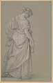 Study of a Standing Woman MET DP829075.jpg
