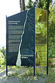 Sturmannshöhle - Hinweistafel.jpg