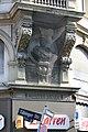 Stuttgart Paulinenstrasse 20 - 1.JPG