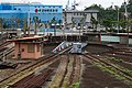 Suao Yilan Taiwan Suao-Railroad-Turntable-02.jpg