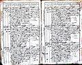 Subačiaus RKB 1827-1830 krikšto metrikų knyga 027.jpg