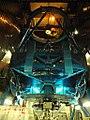 Subaru Telescope.jpg