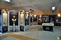Subrahmanyan Chandrasekhar Exhibition - Science City - Kolkata 2011-01-07 9514.JPG
