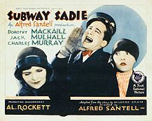 Subway Sadie lobby card 1926.jpg