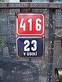 Suchdol 416, domovní čísla.jpg