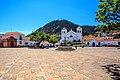 Sucre, Bolivia - (24213665223).jpg