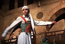 التاريخ الإسلامي التصوف الإسلامي