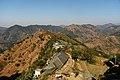 Suhara Village, Mandi, Himachal Pradesh, India. 8 Nov 2020. D35 0837 01.jpg