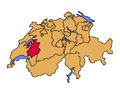 Suisse-fribourg-BIG.png