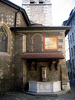 Suisse Geneve Eglise Saint-Germain - panoramio.jpg
