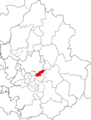 Sujeong-gu Seongnam.PNG