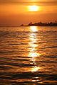 Sukhumi sunset (3338530670).jpg