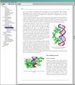 Sumatra PDF 1.0.png