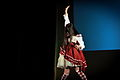 Sumire Uesaka at Anicon 20150704h.jpg