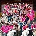 Summer 2007 Kandersteg staff.jpg