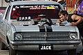 Summernats Jack (6646583047).jpg