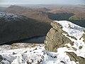 Summit, Ben Vorlich (Argyll and Bute) - geograph.org.uk - 1030267.jpg