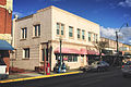 Sumner, WA — 1101 W Main St.jpg