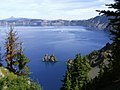 Sun Notch Viewpoint, Crater Lake National Park, Oregon.jpg