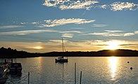 Sun dog with reflection over Brofjorden.jpg