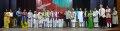 Sundaram - Bengali Theatre Group - Kolkata 2018-02-18 1723-1731.tif
