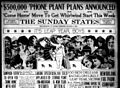 Sunday States 1916 Its Leap Year Boys.jpg