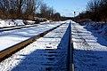 Sunny Railway Tracks (6811559184).jpg