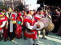 Sunuwar-2014.jpg
