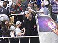 Super Bowl XLVII Trip (14871690545).jpg