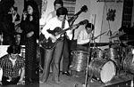 Luci e ombre 1970 (ex