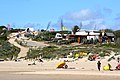 Surfer school on Praia de Amado.jpg