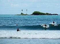 Surf Beach Resort Treasure Island Fl
