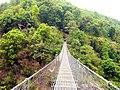 Suspension Bridge at Juving.jpg
