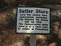 Sutler Store (2747170787).jpg