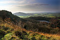 Sutton Bank, Yorkshire.jpg