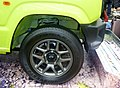 Suzuki Jimny XC (3BA-JB64W-JXCR-J) (6).jpg