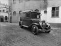 Svartemarje 1935.png