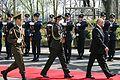 Svecanost podizanja NATOve zastave Zagreb 52.jpg
