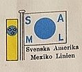 Svenskaamerikamexikolinjen.jpg